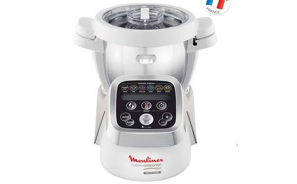robot-de-cocina-moulinex-cuisine-companion