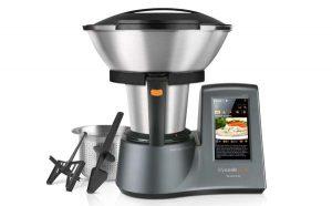 robot-de-cocina-taurus-mycook