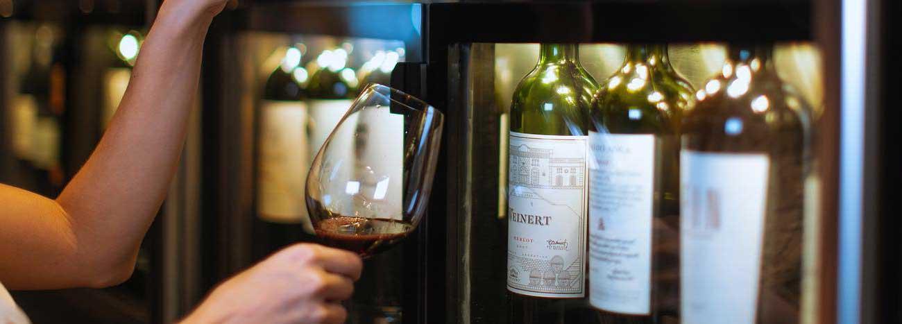 vinotecas2