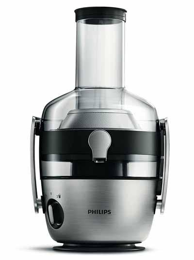 Philips Licuadora HR1922/20